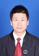 刘家坤律师