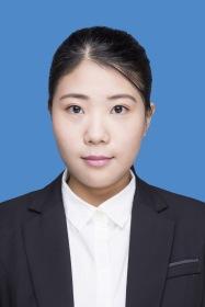 张鸣娜律师