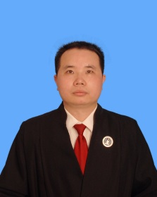 曾旭山律师