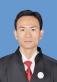 赵阳律师律师