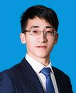 官渡区王祥军律师