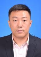 费洪鑫律师