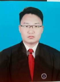 李超龙律师