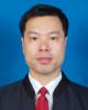 永州律师黄中子