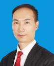 郑东新区刘磊律师