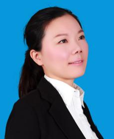 何丽霞律师