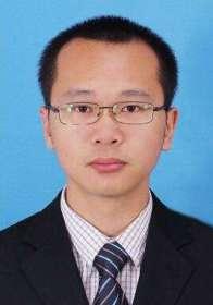 杨震宇律师