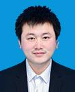 姜金龙律师