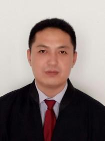 燕朋飞律师