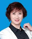 律师 杨晔蓉