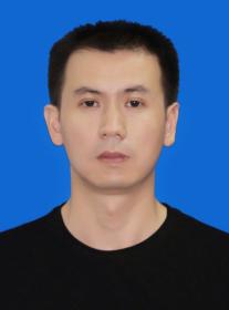 陈艺勇律师