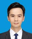 律师 罗龙江
