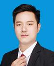 律师 杨中良