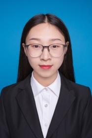 赵若翾律师