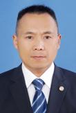 徐祖群律师