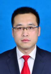 李云飞律师
