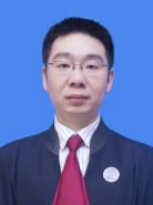 唐敦华律师