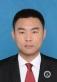 刘斌律师律师