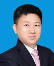 周海峰律师