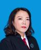 新乡律师季志华