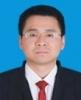 福州律师蒋翔