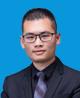 江苏律师无锡专业团队