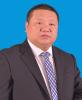 重庆律师重庆嘉豪律师事务所