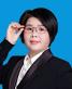 郭桂花律师律师