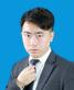刘文勇律师律师