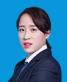 刘晶晶律师律师