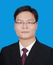律师 朱培