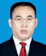 张绍旺律师律师