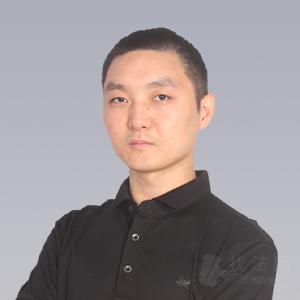 律师 孙孟强