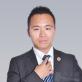 杨光辉律师律师