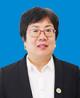 珠海律师郭文静