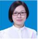 刘明玉律师律师