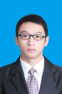 陈京旭律师