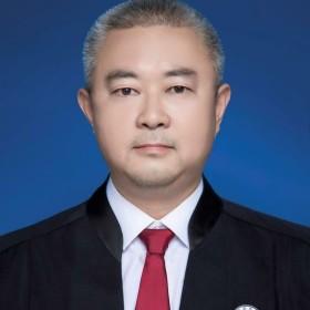 陈卫东律师