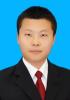 枣庄律师谭聪