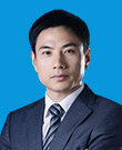 律师 杨文宏