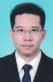 赵文付律师律师