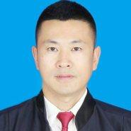 李宏伟律师