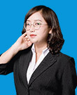 杨春燕律师