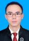 刘安源律师律师