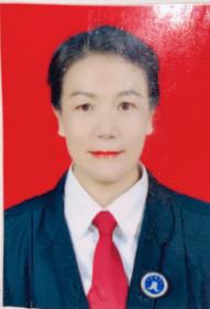 吴应珍律师