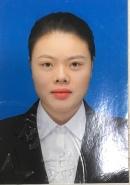刘秋兰律师