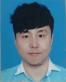 秦健峰律師律師