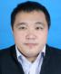张昌伟律师律师