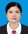 张肖玲律师