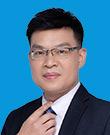 韦荣画律师